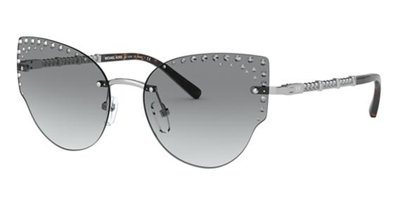 Michael Kors MK1058B Sunglasses