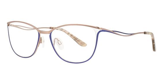 Aspex EC546 Eyeglasses