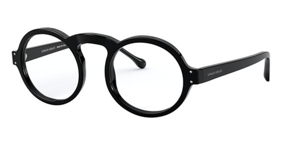 Giorgio Armani AR 309M Eyeglasses
