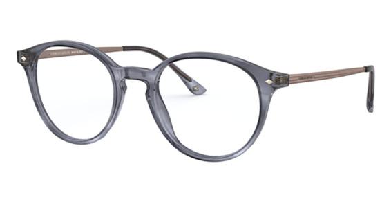 Giorgio Armani AR7182 Eyeglasses
