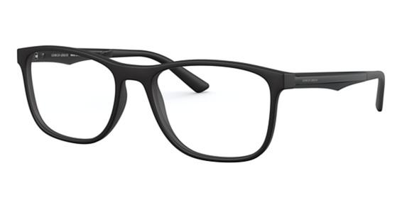 Giorgio Armani AR7187 Eyeglasses