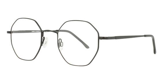 Aspex C5054 Eyeglasses