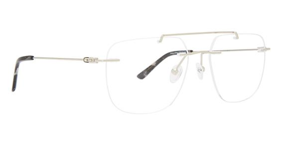 Totally Rimless TR 324 Icon Eyeglasses