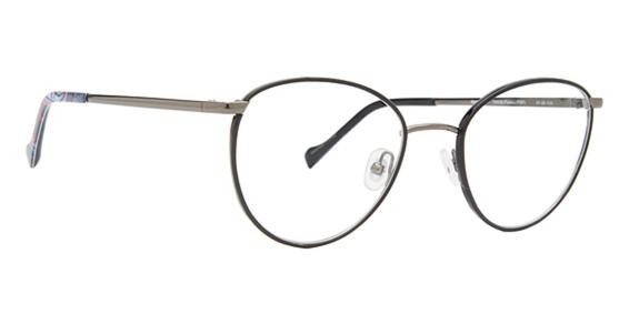 Vera Bradley VB Martina Eyeglasses