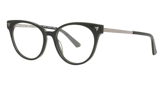 Guess GU2799-S Eyeglasses