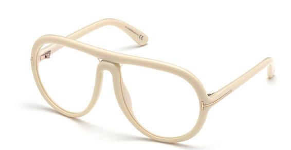 Tom Ford FT0768 Sunglasses