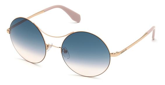 Adidas Originals OR0002 Sunglasses