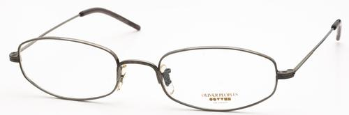 Oliver Peoples Ashbury