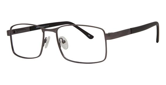 AirMag AIRMAG A6362 Sunglasses