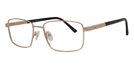 AirMag AIRMAG A6363 Sunglasses