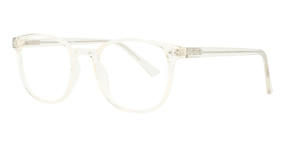 4U US106 Eyeglasses