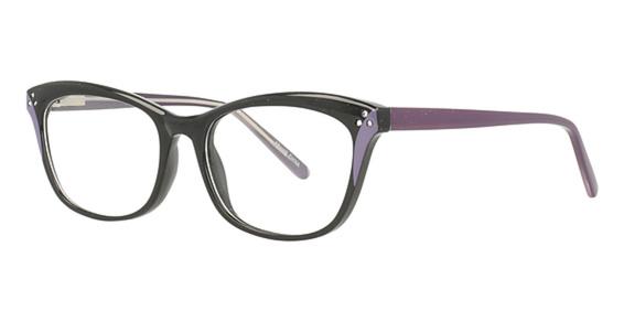 4U US103 Eyeglasses