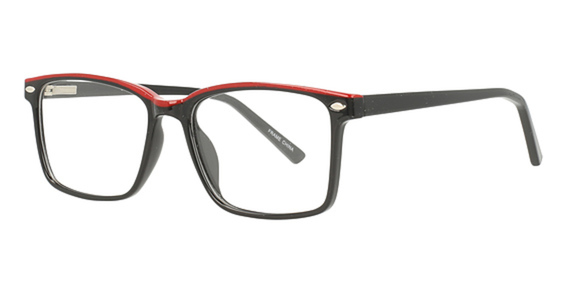 4U US105 Eyeglasses