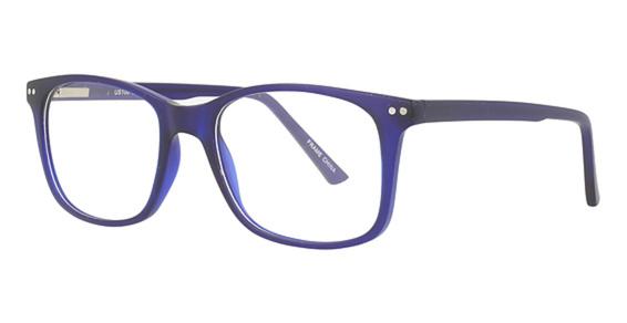 4U US100 Eyeglasses