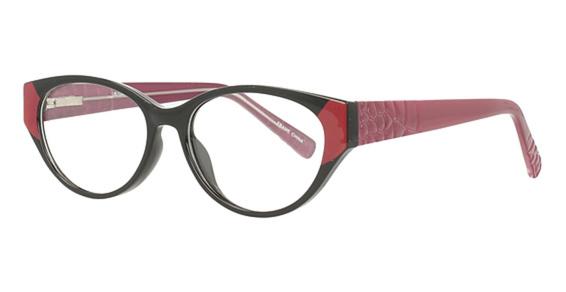 4U US104 Eyeglasses