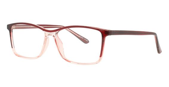 4U U215 Eyeglasses