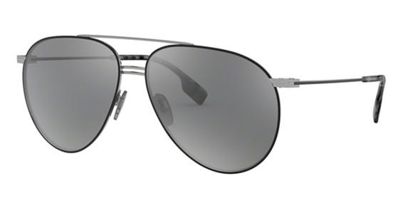 Burberry BE3108 Sunglasses