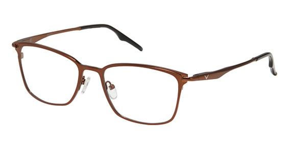 Callaway BOOKCLIFF Eyeglasses