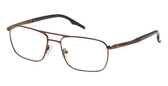 Callaway GLENEAGLE Eyeglasses