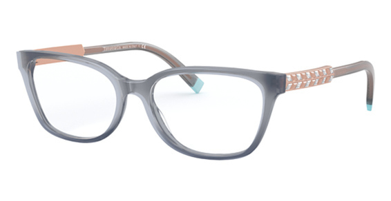 Tiffany TF2199BF Eyeglasses
