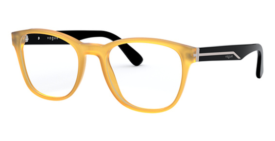 Vogue VO5313 Eyeglasses