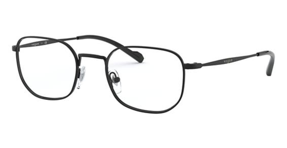 Vogue VO4172 Eyeglasses