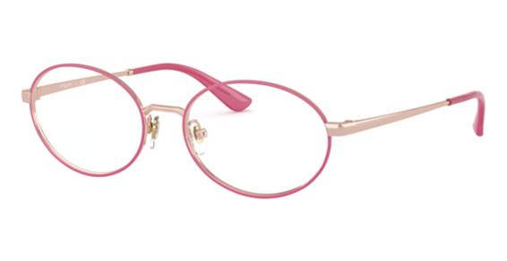 Vogue VO4190 Eyeglasses
