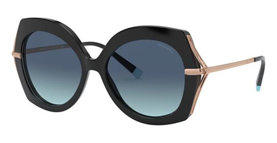 Tiffany TF4169F Sunglasses