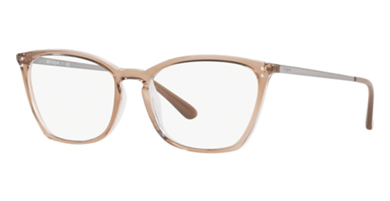 Vogue VO5277 Eyeglasses