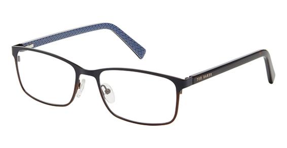 Ted Baker TM508 Eyeglasses