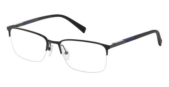 Ted Baker TM507 Eyeglasses