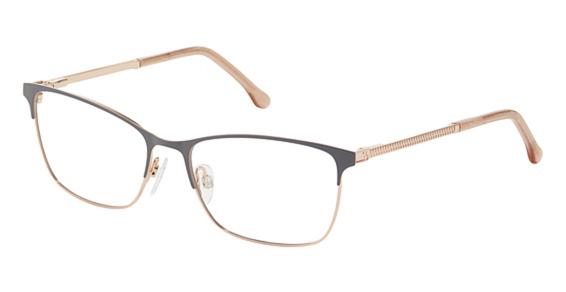 Buffalo by David Bitton BW511 Eyeglasses