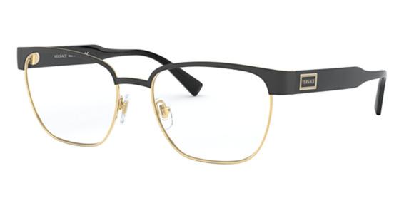 Versace VE1264 Eyeglasses