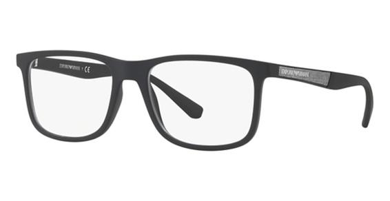 Emporio Armani EA3112F Eyeglasses