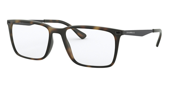Emporio Armani EA3169 Eyeglasses
