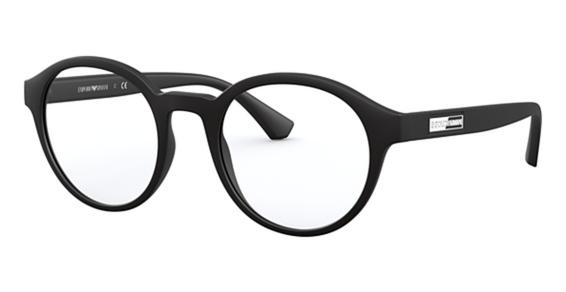 Emporio Armani EA3163 Eyeglasses