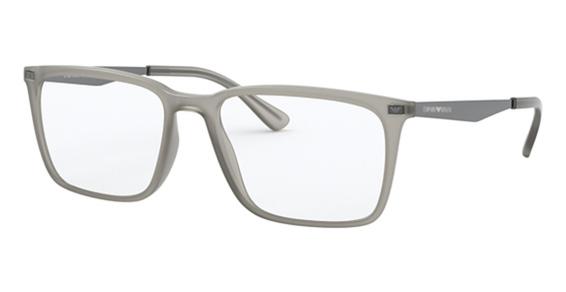 Emporio Armani EA3169F Eyeglasses