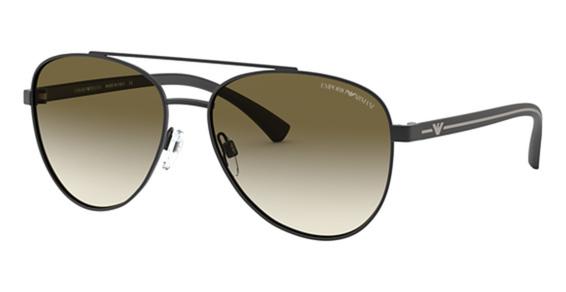 Emporio Armani EA2079 Sunglasses