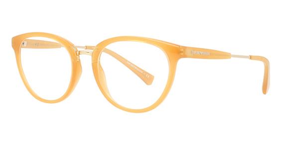 Emporio Armani EA3166 Eyeglasses