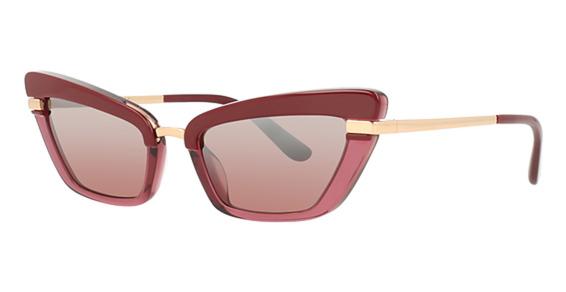 Dolce & Gabbana DG4378F Sunglasses