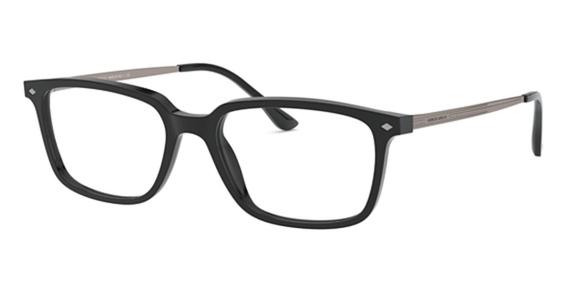 Giorgio Armani AR7183F Eyeglasses