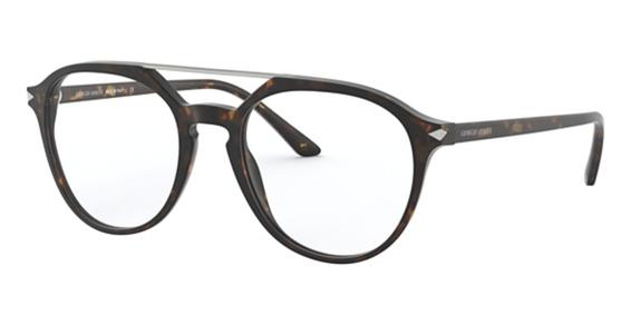 Giorgio Armani AR7178 Eyeglasses