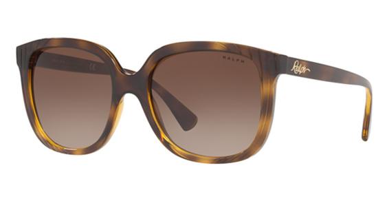 Ralph RA5257 Sunglasses