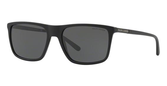 Ralph Lauren RL8161 Sunglasses