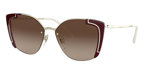 Prada PR 59VS Sunglasses