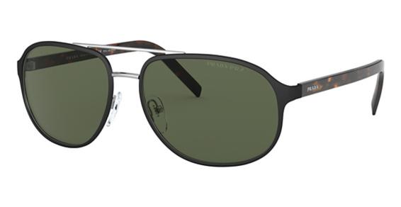 Prada PR 53XS Sunglasses