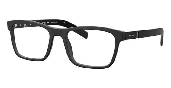 Prada PR 16XV Eyeglasses