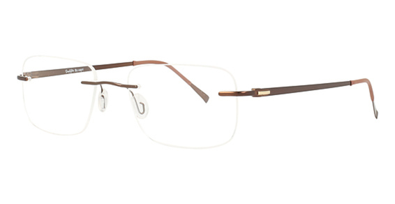SIMPLYLITE SL806 Eyeglasses