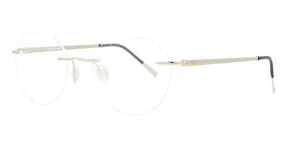 SIMPLYLITE SL803 Eyeglasses