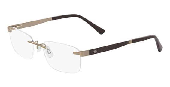 Joseph Abboud JA4075 Eyeglasses